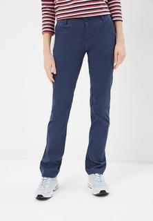 3b98eea76a5d Брюки Columbia – купить брюки в интернет-магазине   Snik.co   Страница 3