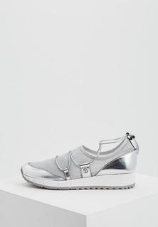 Кроссовки Liu Jo