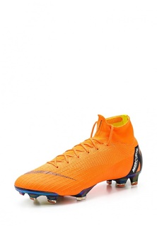 Бутсы Nike SUPERFLY 6 ELITE FG SUPERFLY 6 ELITE FG