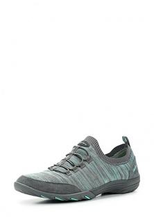 Женские кроссовки Skechers
