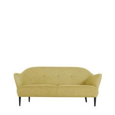 """Диван """"Roma Sofa"""" Gramercy"""