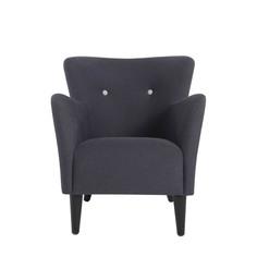 "Кресло ""Howard armchair"" Gramercy"