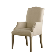 "Стул ""Limburg Arm Chair"" Gramercy"