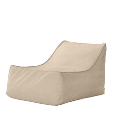 Кресла-мешки Gramercy