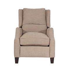 Компьютерные кресла Gramercy