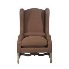 Кресло LA MANCHE Gramercy