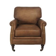 Кресло Clifford Gramercy