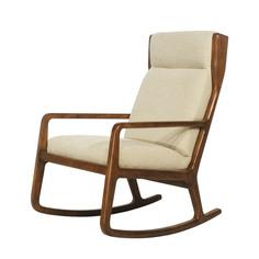 Кресла-качалки Gramercy