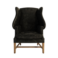 "Кресло ""Aspen"" Gramercy"