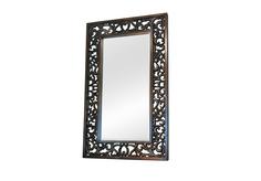 "Зеркало ""Baluga"" Teak House"