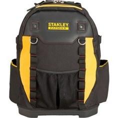 Рюкзак для инструментов Stanley FatMax (1-95-611)