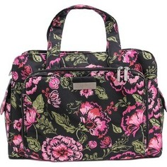 Дорожная сумка или сумка для двойни Ju-Ju-Be Be Prepared blooming romance (07MB01B-5771)