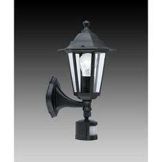 Уличный настенный светильник Eglo 22469