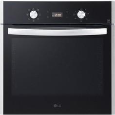 Электрический духовой шкаф LG LB 645129T1