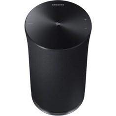 Портативная колонка Samsung Radiant 360 R3 (WAM3500)