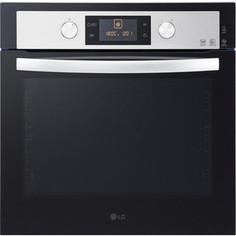 Электрический духовой шкаф LG LB 645E059T1