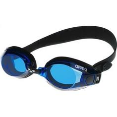 Очки для плавания Arena Zoom Neoprene 9227957