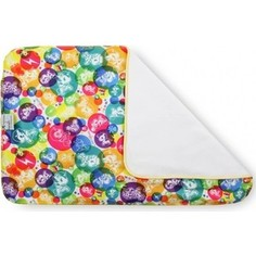 Пеленка Kanga Care Changing Pad tokiCorno (646437266208)