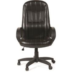 Офисное кресло Chairman 685 к.з.черный