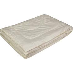 Двуспальное одеяло Ecotex Овечка-Комфорт облечгенное 172х205 (ОООК2)