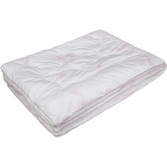 Евро одеяло Ecotex Лебяжий пух-Комфорт 200х220 (ОЛСКЕ)