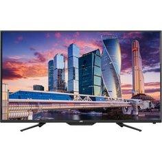 LED Телевизор JVC LT-32M355
