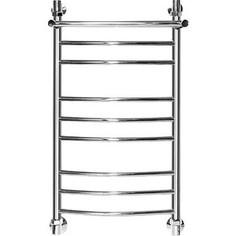 Полотенцесушитель Ника Ark 80х40 водяной (ЛД Г2 ВП 80/40) Nika