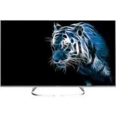 LED Телевизор Panasonic TX-50EXR700