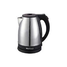 Чайник электрический Kelli KL-1457