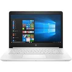 Ноутбук HP 14-bp012ur i5-7200U 2500MHz/6Gb/1TB+128 Gb SSD/14.0 FHD IPS/AMD 530 2GB/no ODD/Cam