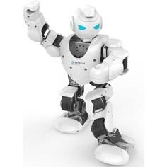 Робот Ubtech Alfa -1P