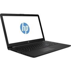 Ноутбук HP 15-bw613ur (2QH60EA)