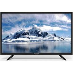 LED Телевизор Fusion FLTV-40B100T