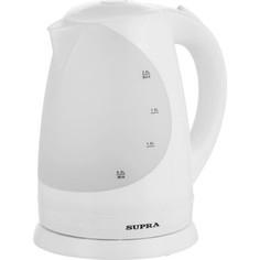Чайник электрический Supra KES-1709