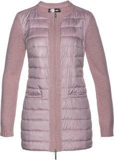 Одежда матовые – купить одежду в интернет-магазине   Snik.co e0ee67d79a0