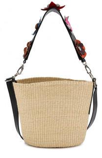 05dc0a219ef34 Купить бежевые пляжные сумки - цены на пляжные сумки на сайте Snik.co
