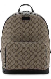 Мужские сумки, чемоданы, рюкзаки Gucci GG – купить в интернет ... f3e906bc4ea