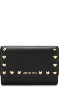 Клатч Ruby MICHAEL Michael Kors