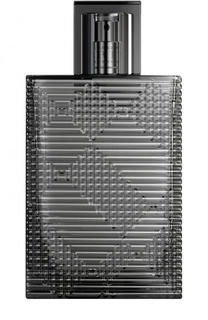 Туалетная вода Brit Rhythm For Men Burberry