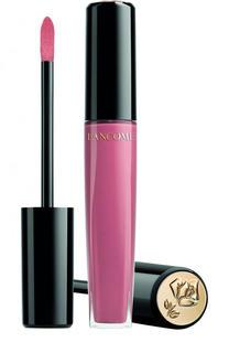 Блеск для губ L`Absolu Gloss Cream, оттенок 202 Lancome