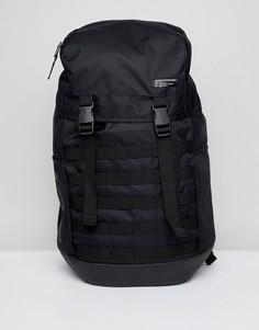 Черный рюкзак Nike BA5731-010 - Черный