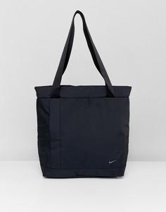9a892824cbeca Купить спортивные сумки Nike в Воронеже - цены на спортивные сумки ...