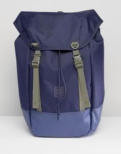 Рюкзак Herschel Supply Co Iona Aspect 24L - Темно-синий