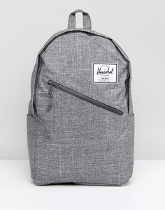 Рюкзак Herschel Supply Co Parker - 19 л - Серый