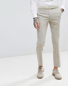 724bd8e8 Мужские брюки рыжие – купить брюки в интернет-магазине | Snik.co