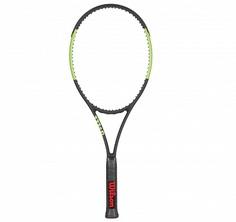 Ракетка для большого тенниса Wilson Blade 98