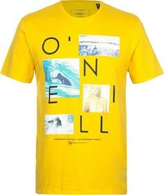 Футболка мужская ONeill Neos Oneill