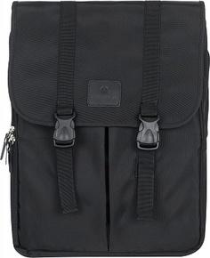 Рюкзак мужской Luhta Aslo