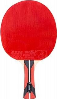Ракетка для настольного тенниса Torneo Master
