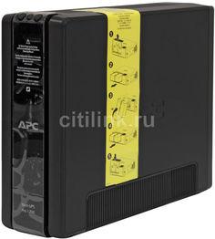 Источник бесперебойного питания APC Back-UPS Pro BR1200GI, 1200ВA A.P.C.